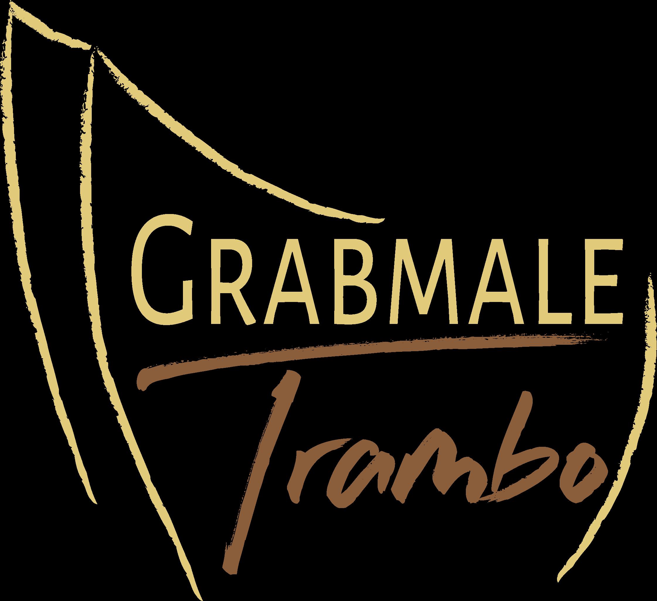 Grabmale Trambo